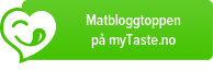 Matbloggtoppen
